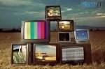 158797 150x99 - «Карантин в Україні вплинув на телеперегляд»: експерти поділилися своїми спостереженнями