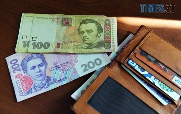 2486174 - В Україні деякі категорії пенсіонерів отримають надбавку на період карантину