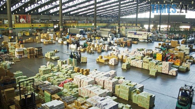 654645645643 777x437 - ВООЗ прогнозує суттєве зростання цін та дефіцит продуктів