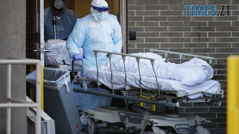 9a83a45e83aaeadb018dee66d421a32e 777x437 - У Бердичеві померла хвора на коронавірус жінка