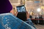 9c867da6cccdc48db0c38ea26ea6b755 150x100 - У Житомирській міськраді назвали телеканали, що транслюватимуть Великодні богослужіння