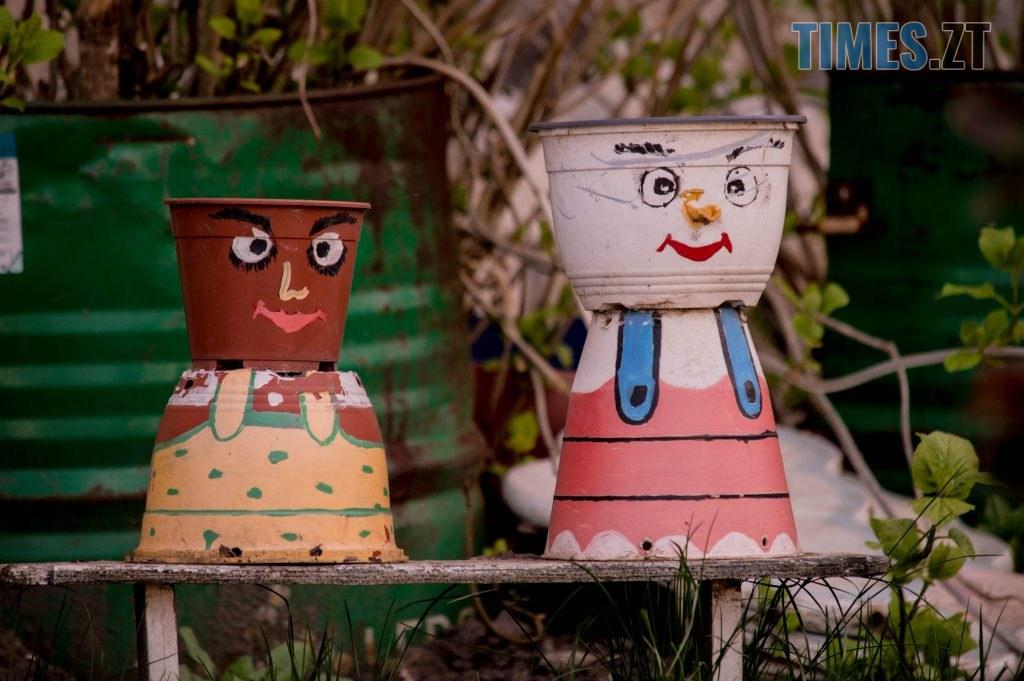 DSC 0410 1024x681 - Яка вона, весна на Житомирщині? (ФОТО)
