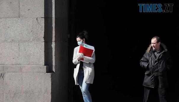 Screenshot 5 3 - Кількість безробітних в Україні швидко збільшується