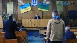 Still1212 00000 260x146 - Із 12 квітня Бердичів чекає на результати ПЛР-тестів, а лікарня от-от закриється (ВІДЕО)