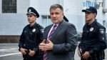 avakov 150x84 - «Правила погрому супермаркетів»: Аваков написав для поліції скандальну інструкцію (ФОТО)