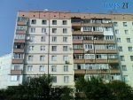 bagatopoverhivka 150x113 - У міськраді показали, як дезинфікують під'їзди в Житомирських багатоповерхівках (ФОТО)