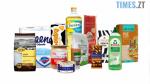 cropped Screenshot 3 4 e1585916788188 150x84 - Для одиноких та непрацездатних житомирян міськрада виділила кошти на продукти