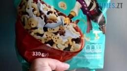 01 11 260x146 - У супермаркетах Житомира продають символіку дивізії СС «Мертва голова» (ФОТО)