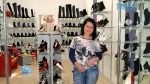 01 3 150x84 - У Житомирі вже працюють непродовольчі крамниці: продавців поки що більше, ніж покупців (ФОТО)