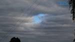 01 4 150x84 - Увечері 12 травня у небі над Житомиром помітили дивну діру. Насувається вихор?