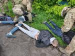 101151014 540807176584189 2987044025158074368 n 150x113 - Лицем у багнюку: учасників масової перестрілки затримали на Житомирщині (ФОТО)