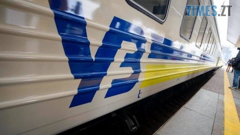 149615 1024x683 777x437 - З наступного місяця Укрзалізниця поновить пасажирські перевезення, -  уряд