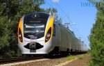 2506812 150x95 - З 1 червня Укрзалізниця відновлює рух потягів, але через Житомирщину вони не поїдуть