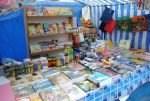 55b921ea1ccf9 pe 1 150x101 - Шкільні ярмарки у Житомирі запрацюють лише наприкінці червня (АДРЕСИ)