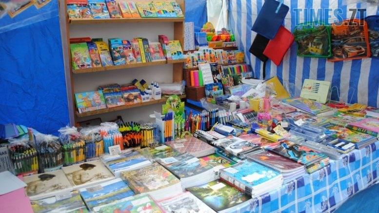 55b921ea1ccf9 pe 1 777x437 - Шкільні ярмарки у Житомирі запрацюють лише наприкінці червня (АДРЕСИ)