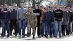 5ccc3add370f2ca1698b457e 150x84 - Українців попередили про штрафи через ухилення від мобілізації