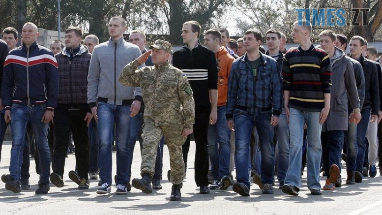 5ccc3add370f2ca1698b457e 777x437 - Українців попередили про штрафи через ухилення від мобілізації