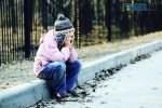 64105baa25dac2dae96737e071456efb 150x100 - Поліцейські розшукали двійко неповнолітніх: 10-річного жителя Коростишівщини та 15-річну жительку Баранівського району