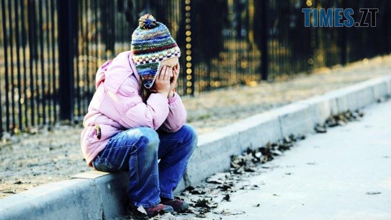 64105baa25dac2dae96737e071456efb 777x437 - Поліцейські розшукали двійко неповнолітніх: 10-річного жителя Коростишівщини та 15-річну жительку Баранівського району