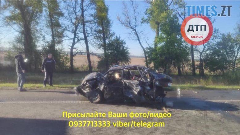 98078370 264284961291742 3824450351663153152 n e1589532706145 - На трасі Житомир-Київ у ДТП потрапили десятки машин (ФОТО-ВІДЕО)