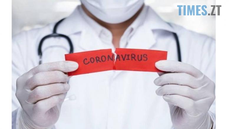Screenshot 11 1 777x437 - На Житомирщині від коронавірусу одужало ще 25 осіб та 18 захворіло