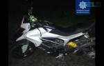 Screenshot 2 18 150x96 - Під Житомиром знайшли мотоцикл, який розшкував Інтерпол (ФОТО)