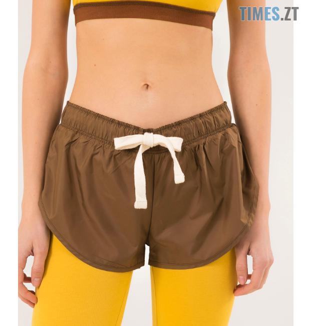 """Screenshot 2 9 - Жіночий спортивний одяг для своїх. """"ВСІ. СВОЇ"""", а ти стильна й активна"""