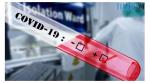 Screenshot 33 150x83 - У Житомир надійшли австрійські тести для нової вірусологічної лабораторії