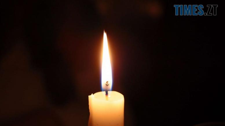 Screenshot 4 12 777x437 - Помер ще один житель Житомирщини із діагнозом COVID-19
