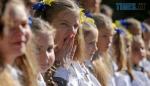Screenshot 6 12 150x86 - В Україні дозволили роботу позашкільних гуртків, остаточне рішення за власниками
