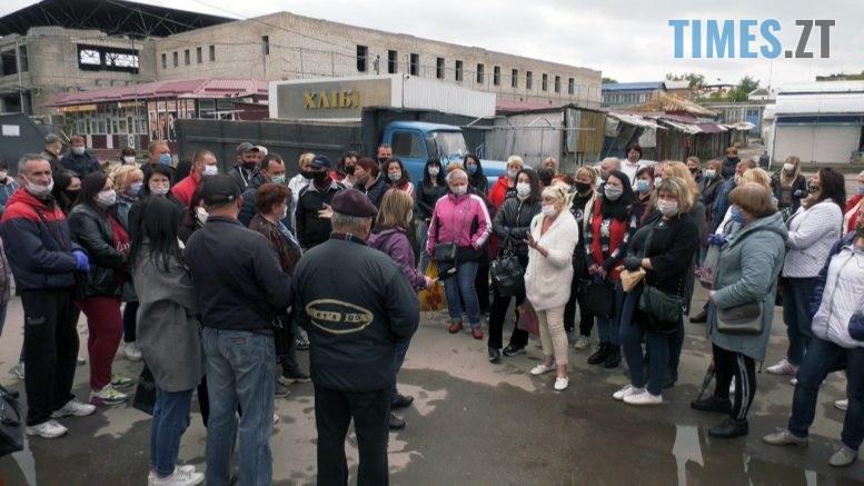 Still1212 00000 777x437 - У Бердичеві - бунт підприємців: ринок хоче працювати (ВІДЕО)