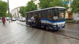 cropped 050b2963 75e6 4650 8c1b bb8d0420f054 e1590138339523 260x146 - Відзавтра на Житомирщині можуть відновити рух громадського транспорту