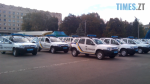 """cropped Screenshot 2 19 e1590497033364 150x84 - """"Стовідсотковий пріоритет"""", вартістю 3,5 млн грн -  Житомирська міська рада купує автомобілі для поліції"""