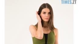 """cropped Screenshot 3 5 260x146 - Жіночий спортивний одяг для своїх. """"ВСІ. СВОЇ"""", а ти стильна й активна"""