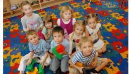 cropped Screenshot 32 e1590148015163 260x146 - У Житомирі дитячі садочки відкриються 27 травня