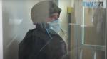 """cropped Screenshot 36 e1590412254723 150x84 - Нові деталі масового вбивства на Житомирщині: """"Це був самозахист, я не збирався нікого вбивати"""""""