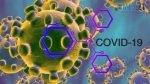 cropped foto e1590738342591 150x84 - На Житомирщині за останню добу на COVID-19 заразилось 20 осіб