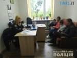 dity1 150x113 - На Житомирщині неповнолітні товариші пішли до магазину і зникли, дітей знайшли у сусідньому районі