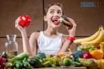 dl6 768x512 150x100 - Сьогодні Міжнародний день без дієт: продовжуємо жувати!