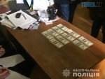 index1 1 150x113 - До 8 років за ґратами може отримати лікар-хабарник з Житомирського військового госпіталю