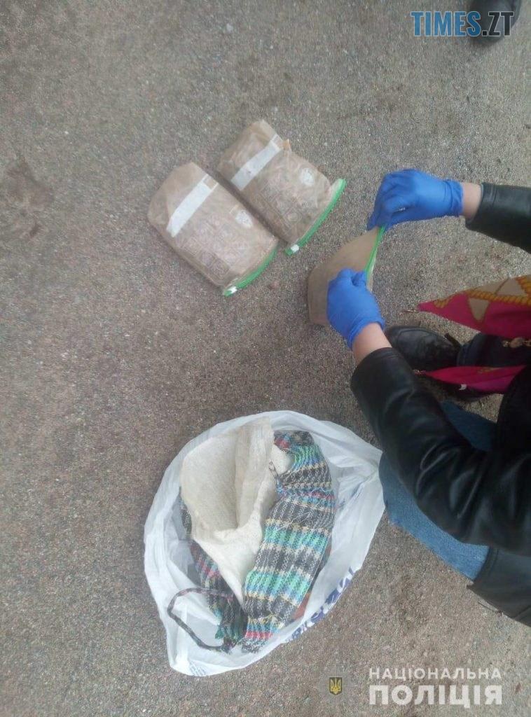 index3 758x1024 - На Житомирщині затримали 28-річного чоловіка, який торгував боєприпасами (ФОТО)