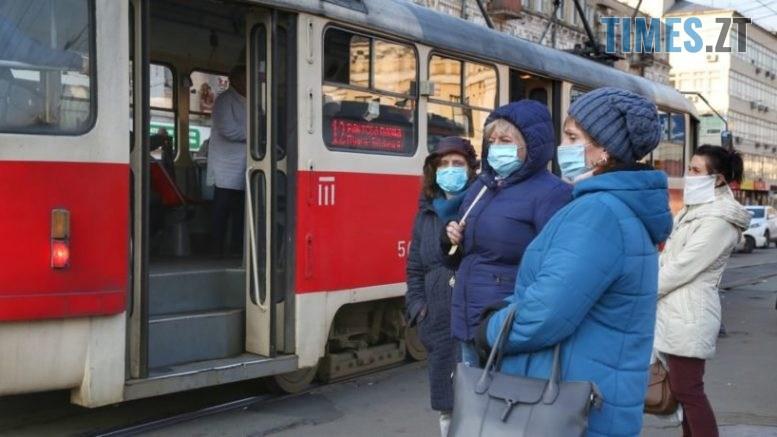"""kiev karantin222 777x437 - Погоджено нові послаблення: українцям пояснили, як діятиме """"адаптивний"""" карантин в країні"""