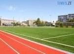 noviy 5 150x109 - Вже в червні для житомирян відкриють стадіони