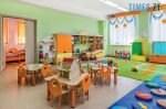 sadok12 150x99 - ВЖитомирі завтра відкриваються дитячі садочки: заздоров'я дітей відповідатимуть батьки