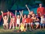 t 1 29350698 150x113 - Українцям повідомили, коли почнуть працювати дитячі табори та ресторани