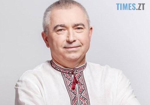 unnamed 8 - Нардеп з Житомирщини уперто продовжує декларувати виключно пенсії та зарплати