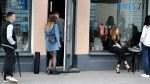 01 6 150x84 - Приїхали… На Житомирщині знову закривають кафе й ресторани