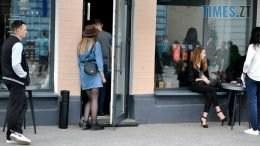 01 6 260x146 - Приїхали… На Житомирщині знову закривають кафе й ресторани