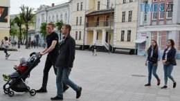 02 1 260x146 - Уряд вважає, що Житомирщина погано виконує карантин і не готова до його послаблення