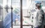 025b6ec koronavirus485 150x92 - У райцентрі Житомирщини померла 59-річна жінка, хвора на COVID-19